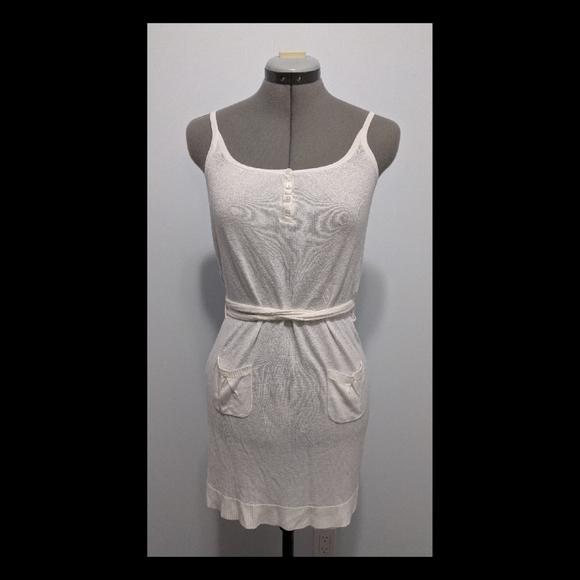 Vero Moda ADDeD Dress